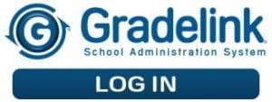 login to gradelink